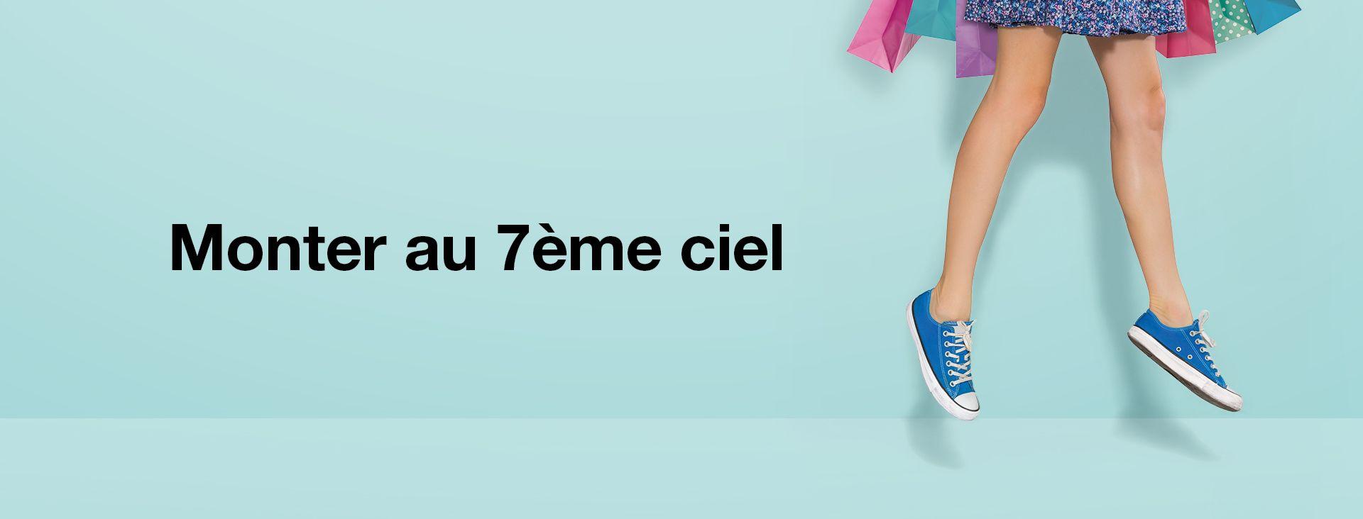METROPOLE-SiteInternet_1920x732px-GENERIQUE-printemps-2018-2