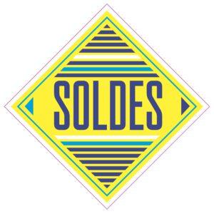 soldes-550x550